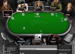 winga-poker-room-gioco
