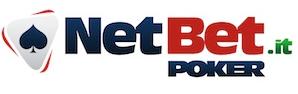 netbet-poker