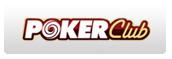PokerClub