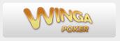 Winga Poker