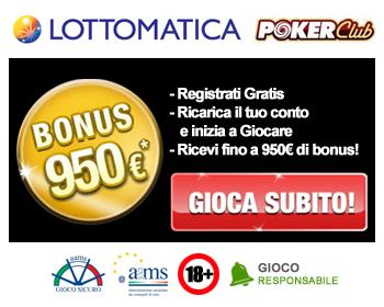 pokerclub-boonus