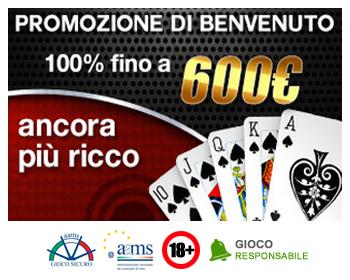 winga-poker-bonus