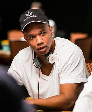 phil ivey wsop mixed max, confrontapoker.com