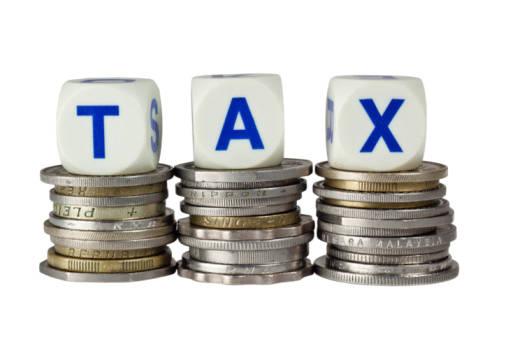 tassa sulle vincite, confrontapoker.com