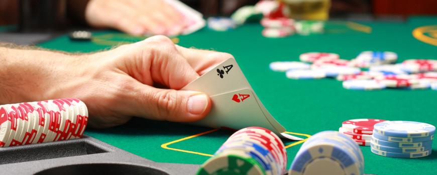 torni-poker-texano