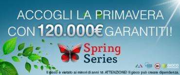 titan_spring_series