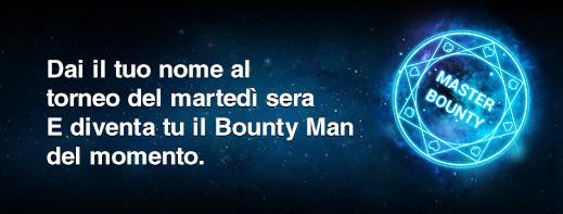 master-bounty-titan
