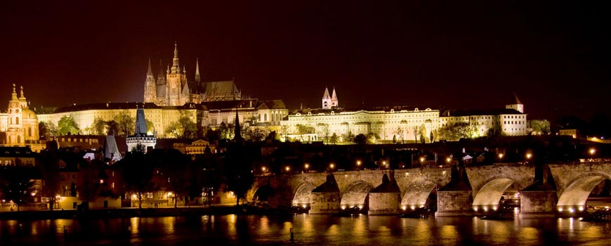 EPT Praga 2013