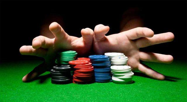 tipologie-poker-online