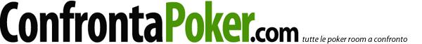 Confronta Poker Online