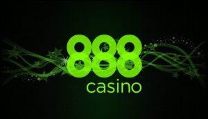 888 casino recensione