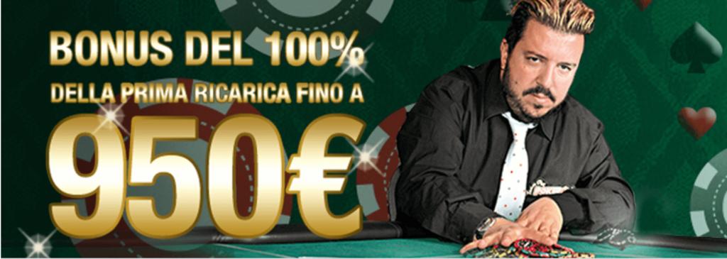 lottomatica pokerclub recensione