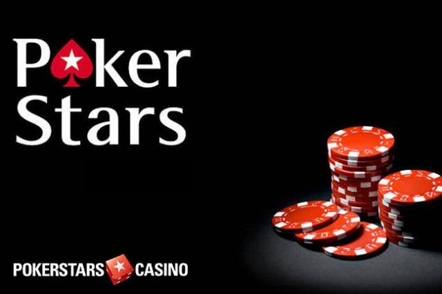Pokerstars Casino Star Coins