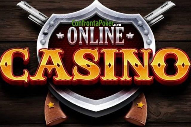 I migliori casino online sicuri in Italia